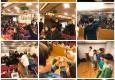 2018송구영신예배